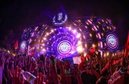 ultra-music-festival-recap-video-edm