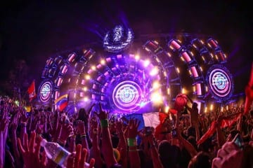 ultra-music-festival-recap-video-edm