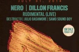hard-red-rocks-2014-dillon-francis-nero