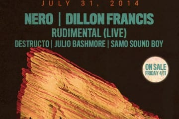 hard-red-rocks-2014-dillon-francis-nero