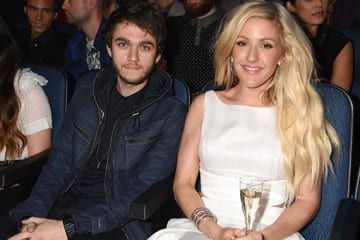zedd-ellie-goulding-mtv-performance