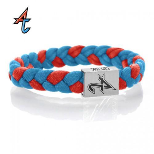 AC Bracelet