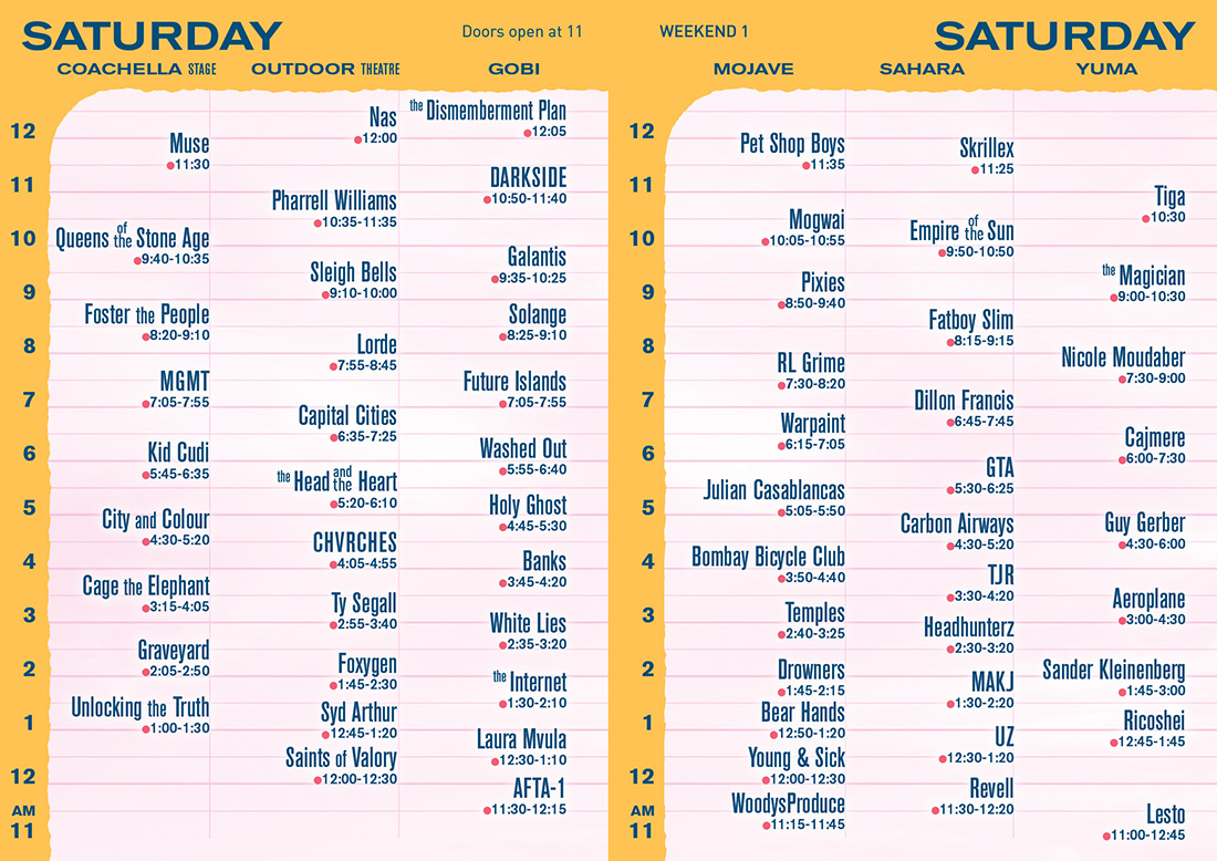 coachella-set-times-2014