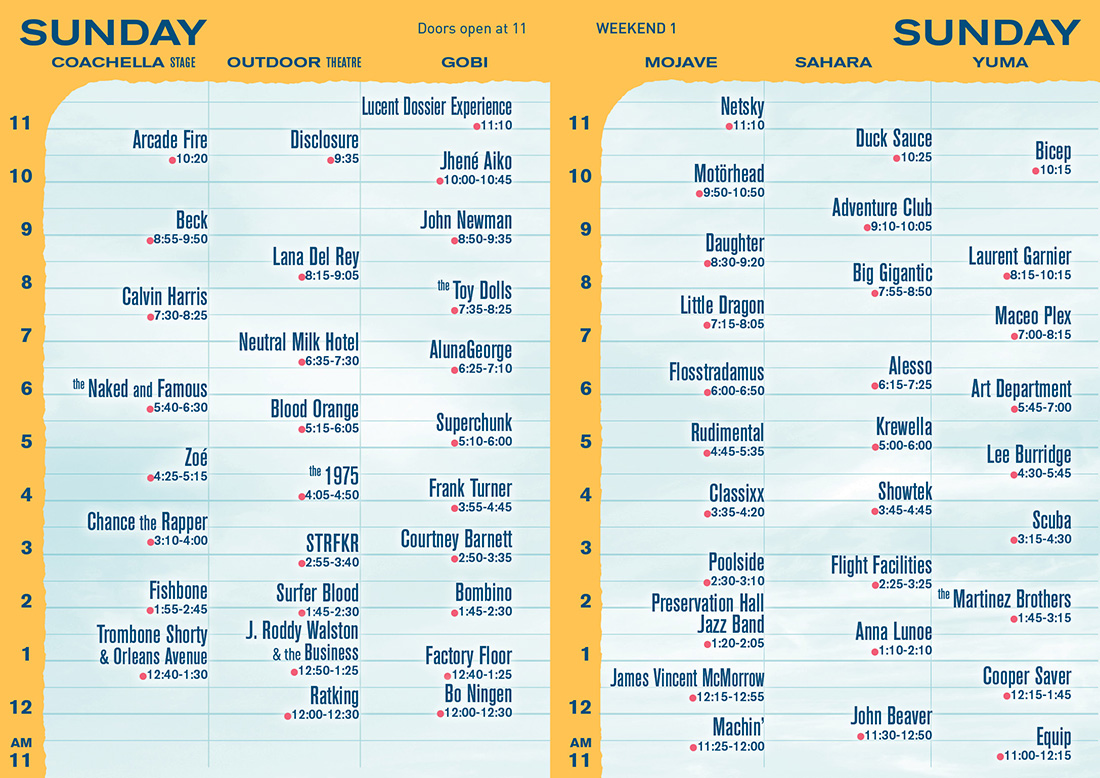 coachella-set-times