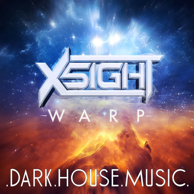 X5ight try to shadow big room with 39 dark house 39 for Dark house music