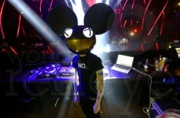 Deadmau5-album-teaser-edm-new