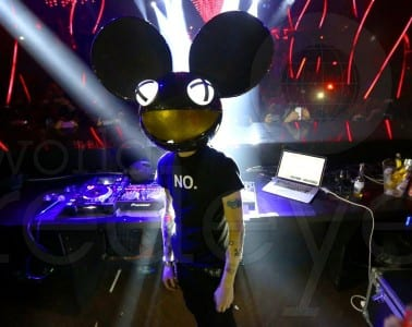 Deadmau5-album-teaser-edm-new