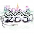 Electric Zoo NY Returns For 2014