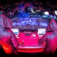 Gaia ASOT 650 at Ultra Music Festival 2014 DJ Set