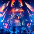 Marquee Nightclub hosts the Top 100 Nightclub Awards