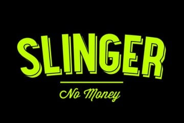slinger senior singles Simply senior singles 654 likes 1 talking about this simply senior singles is an online dating site exclusively for seniors join today to find that.