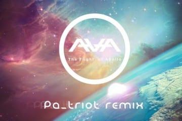 Pa_triot Remix