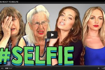 selfie-chainsmokers-elders-react