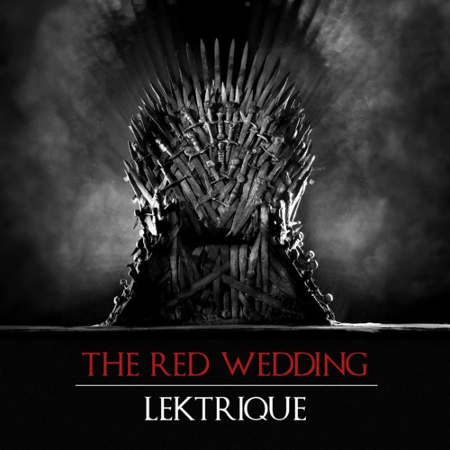 Free Download Pays Homage To Game Of Thrones