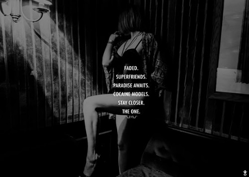 ZHU Releases Tracklist