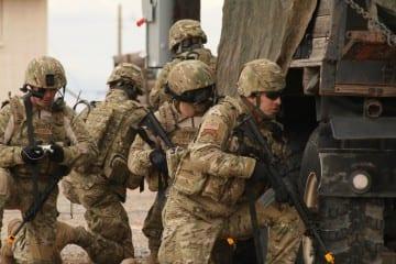 army.mil-2007-02-02-091945