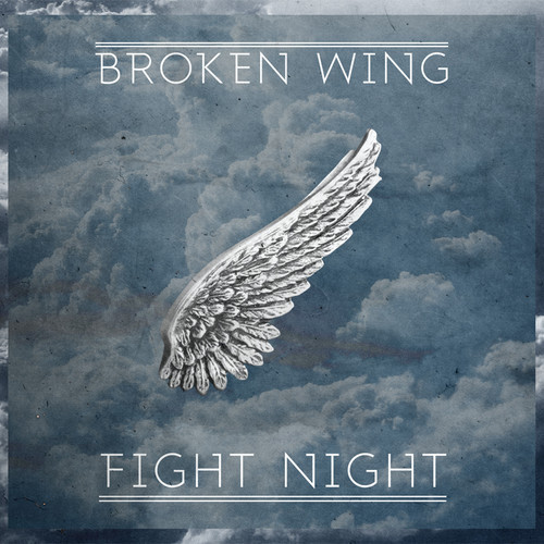 Introducing Fight Night And A Track That Puts An Alternative
