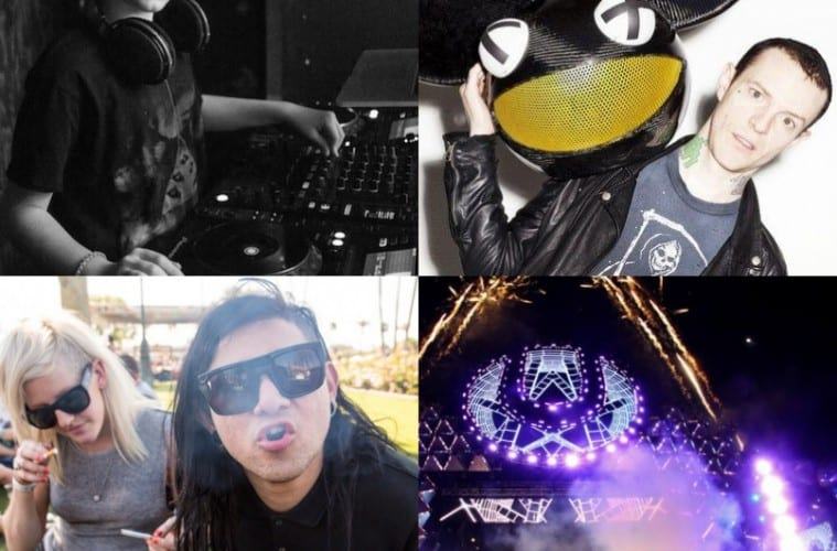 skrillex-aiden-jude-deadmau5-ultra-music-festival-youredm