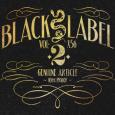 blacklabelvol2