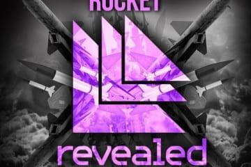 blasterjaxx-w-&-w-rocket-youredm