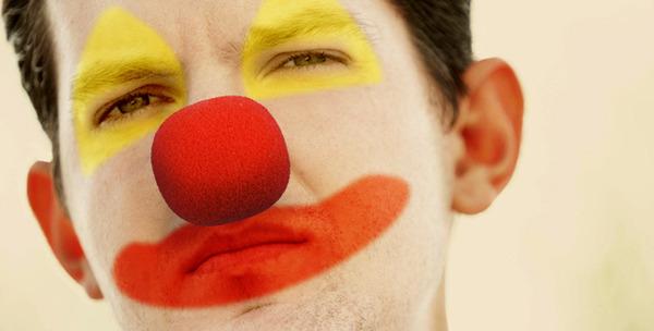 clown_big