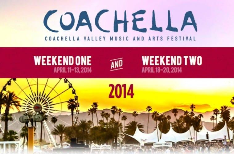 coachella-2014-poster