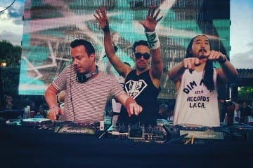 steve-aoki-laidback-luke-sander-van-doorn-art-department