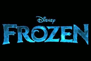 frozen-featurette640