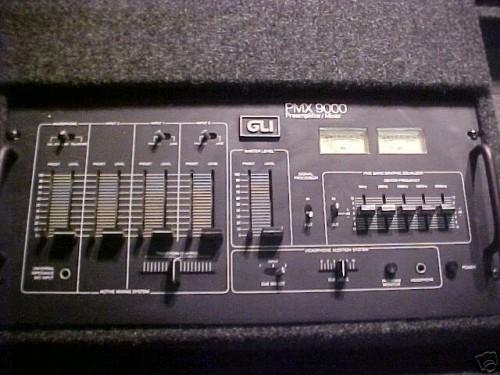 gli_pmx_9000_mixer