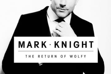 mark-knight-return-of-wolfy-youredm