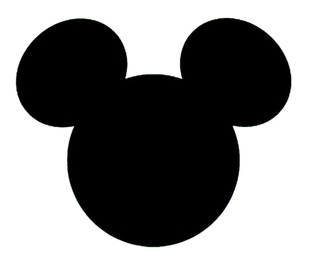 mickey-mouse-head-1592-hd-wallpapers