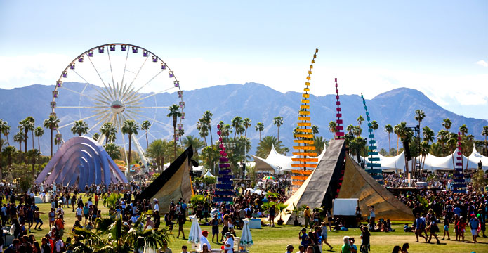 coachella-live-stream-day-1-weekend-1