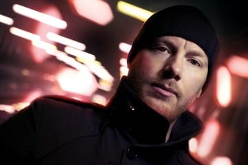 eric-prydz-lawsuit