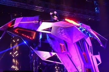 skrillex-coachella-set-2014-performance