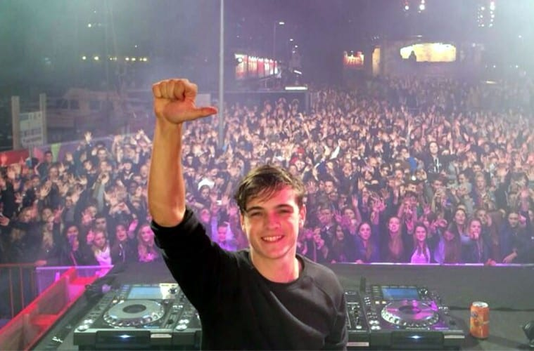 martin-garrix-edm-dancing-with-the-stars