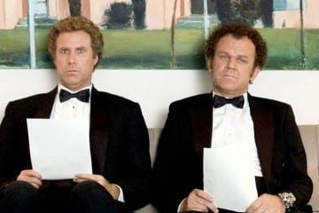 will-ferrell-and-john-c-reilly-reteaming-for-devils-night