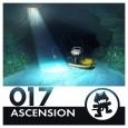 017-ascension_copy