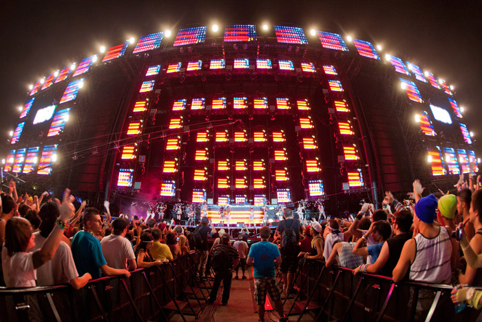 edc-electric-daisy-carnival-edm-set-times-2014-youredm