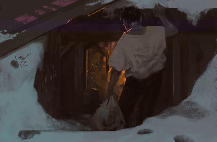 porter-robinson-worlds-sad-machine-youredm