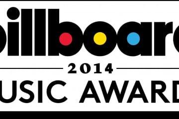 2014-billboard-music-awards