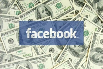 facebook-money-pages