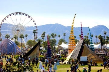 coachella-2015-dates