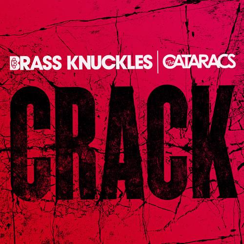Здесь вы можете скачать The Cataracs, Brass Knuckles - Crack (Original Mix)