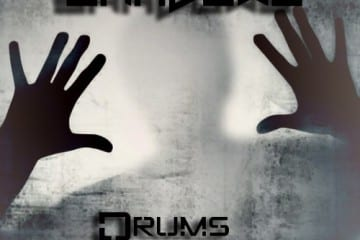 Drums On Acid - The Shadows