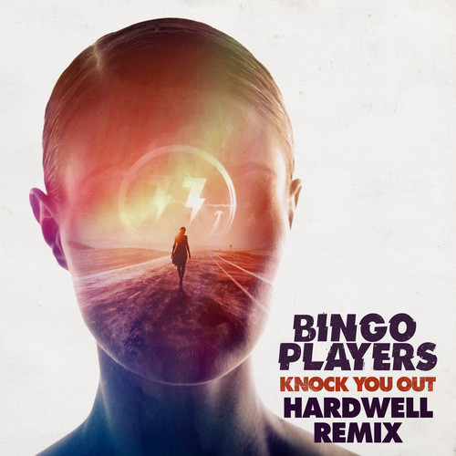 Bingo Players – Knock You Out (Hardwell Remix) [Preview]