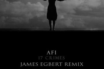 James Egbert Remix