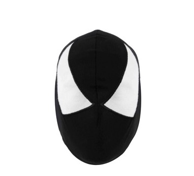 the-bloody-beetroots-mask-venom
