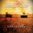Nico-schinco-unearthed-youredm-premier