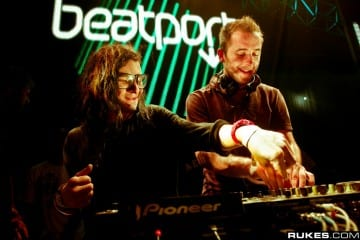 Skrillex-and-Fee-dME-Live-Beatport