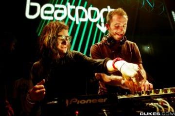 Skrillex-and-Fee-dME-Live-Beatport